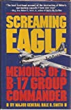 Screaming Eagle, Dale O. Smith, 0912697997