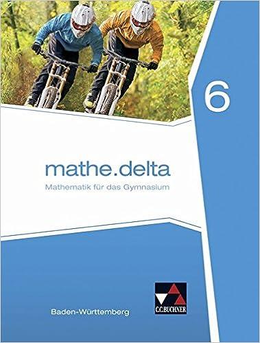 mathe.delta 6