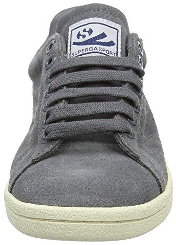 Sueu 4832 Superga Sneaker Sueu Superga 4832 4832 Unisex Unisex Sneaker Superga Superga Sneaker Sueu Unisex 4832 zAtxwIBq5