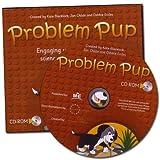 Problem Pup