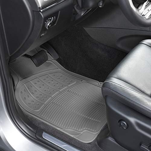 Buy auto floor mats