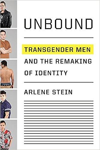 Amazon fr - Unbound: Transgender Men and the Remaking of