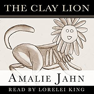 The Clay Lion Audiobook