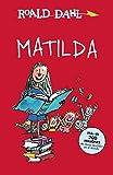 Matilda / Matilda (Spanish Edition)