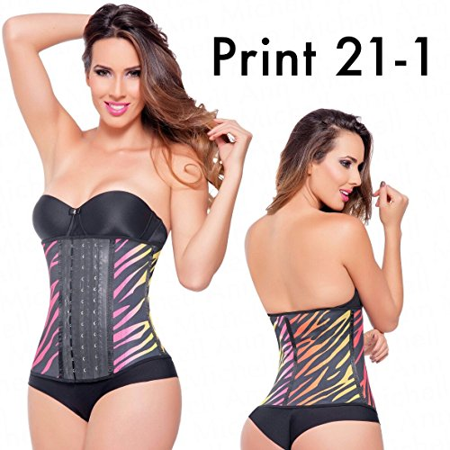 Ann Michell Training Corset Cincher product image
