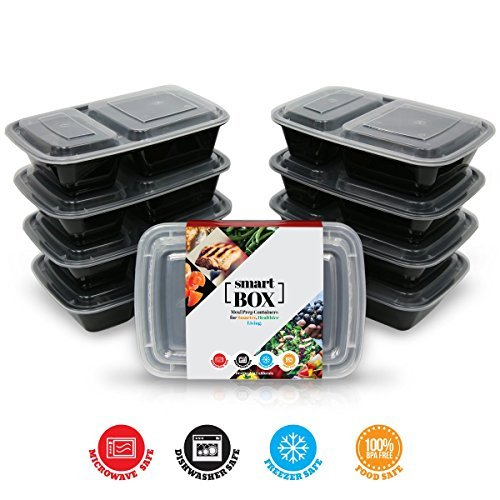 the-smart-box-tupperware-containers-reusable-bento-box-and-meal-prep-containers-with-compartments-re