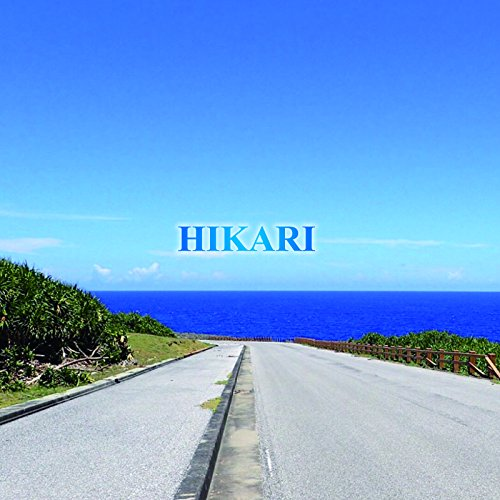 HIKARIの商品画像