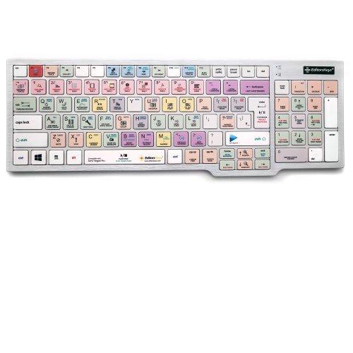 Sony Vegas Pro Shortcut Keyboard