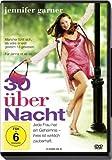 30 über Nacht [DVD] [2004]