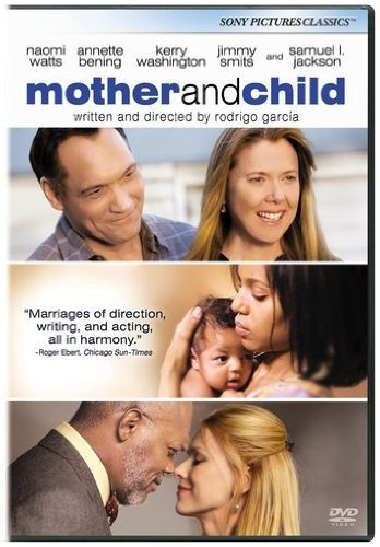 Mother and Child by Sony Pictures Classics