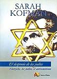 img - for DESPRECIO DE LOS JUDIOS, EL: NIETZSCHE, book / textbook / text book