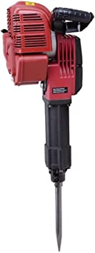 Generic  Power Demolition Drills product image 5