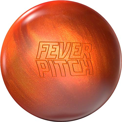 Storm Fever Pitch 13lbs