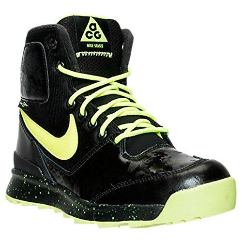 Kids' Grade School Nike Stasis ACG Boots Size 7