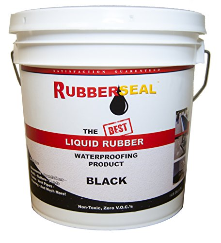 rubberseal-liquid-rubber-waterproofing-and-protective-coating-roll-on
