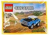 LEGO 30475 Creator Off Roader Bagged