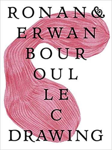 Monographs free downloads sites for ebooks downloading ebooks to iphone 4 ronan erwan bouroullec drawing pdf fandeluxe Images