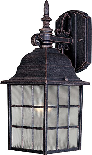 Church Lighting Pendants in US - 7