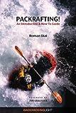 Packrafting!, Roman Dial, 0974818836