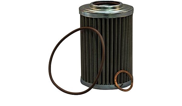 Luber-finer LH8640 Hydraulic Filter