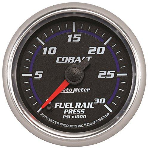 Auto Meter 6186 Cobalt 2-1/16