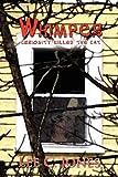 Whimper, Lee Jones, 0557579619