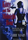 img - for Kitty and The Midnight Hour (Kitty Norville) book / textbook / text book