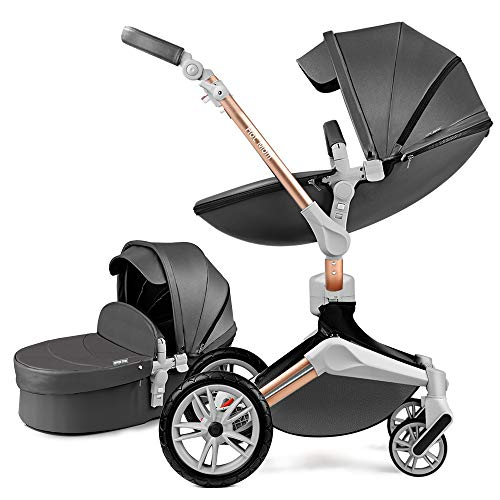 Baby Amazon Prime Deals Now, Baby