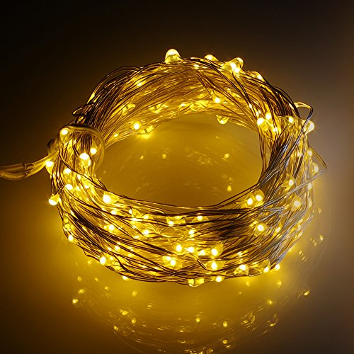 Elobeth Powered Ambiance Lighting Christmas