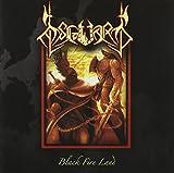 Black Fire Land by This Dark Reign