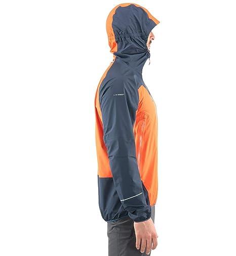 Amazon.com: Haglofs L.I.M Comp Jacket: Clothing