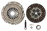 EXEDY 04086 OEM Replacement Clutch Kit