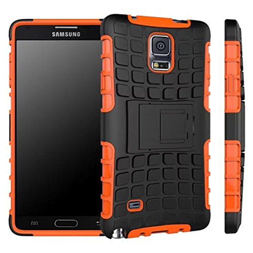 galaxy note 4 edge uag case - 1