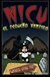 img - for Nicu - el peque o vampiro: muerta otra vez (Spanish Edition) book / textbook / text book