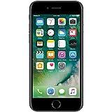 """Smartphone Apple iPhone 7 32GB Desbloqueado Preto Matte - iOS 10, Câmera 12MP, Tela 4.7"""", Processador Chip A10 Fusion"""