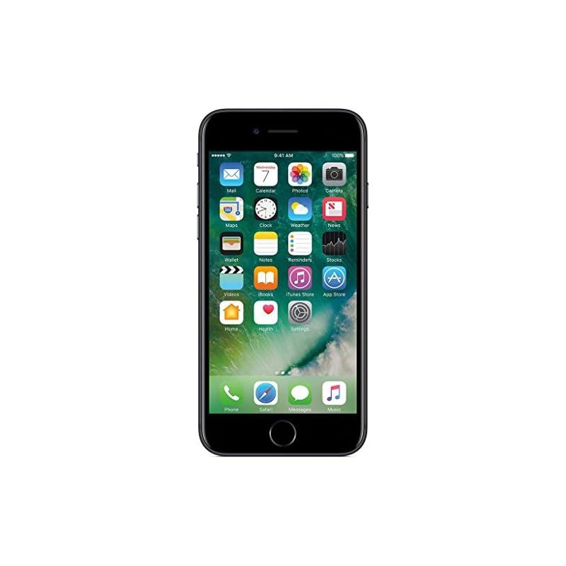 apple-iphone-7-at-t-128-gb-jet-black