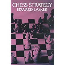 Chess Strategy (Dover Chess)
