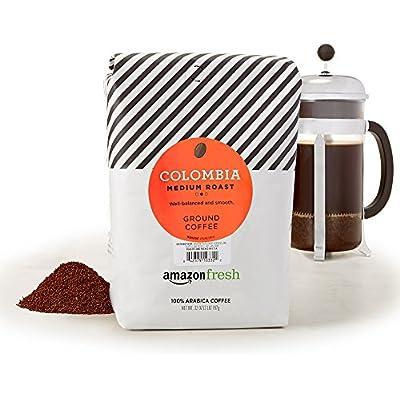 amazonfresh-colombia-ground-coffee