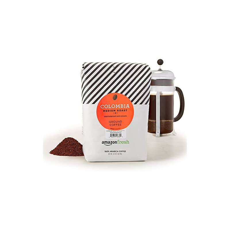 amazonfresh-colombia-ground-coffee