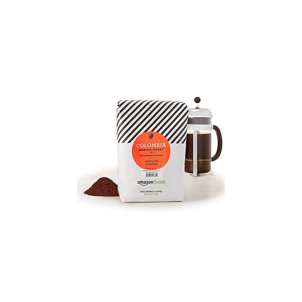 AmazonFresh-Colombia-Ground-Coffee-Medium-Roast-32-Ounce