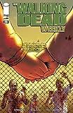 Walking Dead Weekly #21