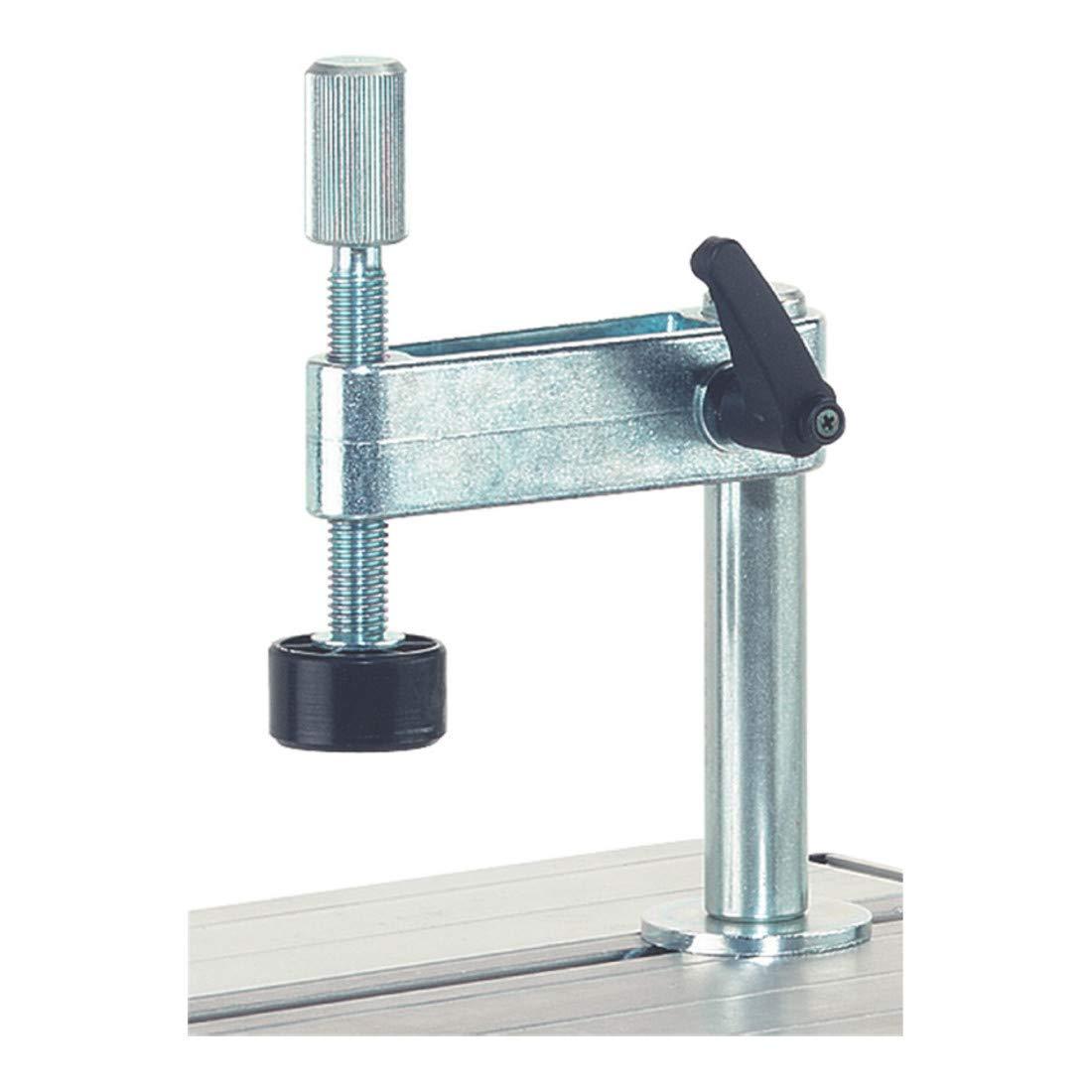 Metabo 910064495 Werkstueckspannvorrichtung UK290//UK333