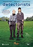 Detectorists, the