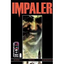 Impaler Vol. 1 #3 (of 6)