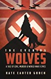 The Evening Wolves, Kate Carter Gooch, 1613460104