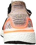 adidas Women's Ultraboost 19 Running