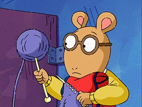 arthur-unravels-all-the-rage