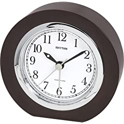 Rhythm USA Sunrise 204 Alarm Clock