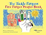 The Tickle Fingers, , 0971227853