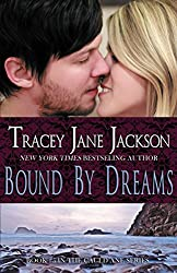 Bound by Dreams (Cauld Ane Book 5)